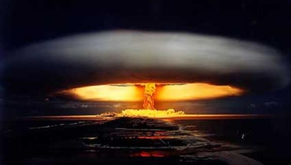 armas-nucleares-4.jpg_1718483346 nuke weapons atomic blast