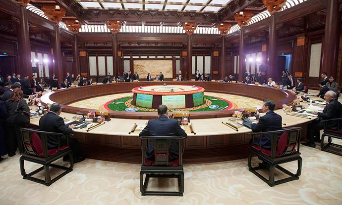 china-russia-partnership-apec-usa-.si2