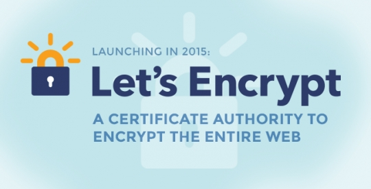 lets_encrypt-article-display-b internet