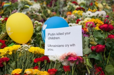 propaganda-mh17-400x266 putin ukraine west report