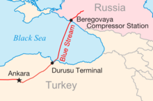 220px-Bluestream russian gas pipeline turkey gazpgrom