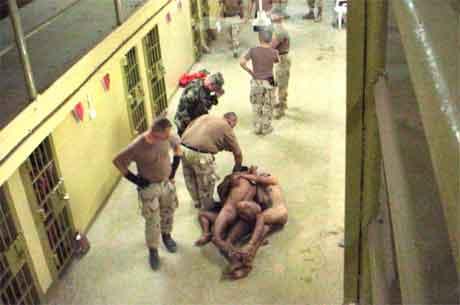 251005Abu_Ghraib torture cia