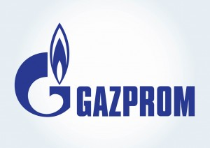 FreeVector-Gazprom-Logo-300x212