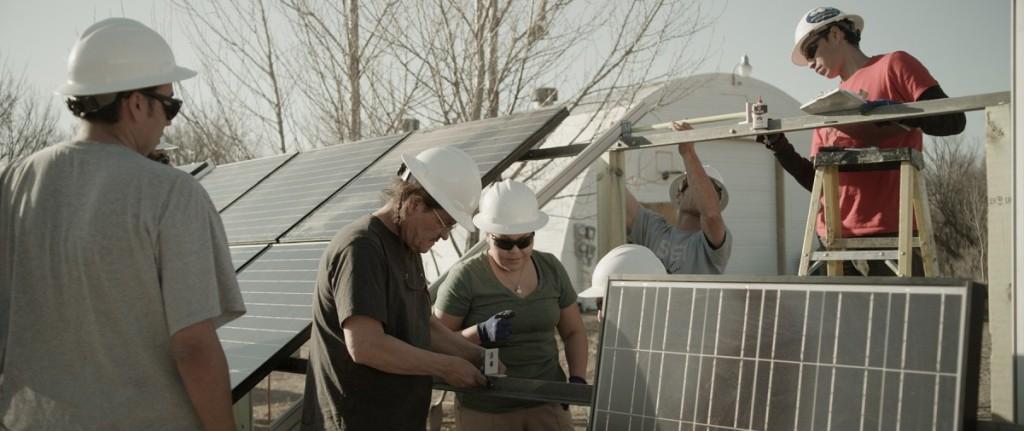 MT_Solar-Warriors-Installation-2-1200x506
