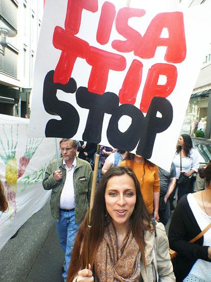 Stop_TISA_TTIPckritisches-netzwerk_de eu usa