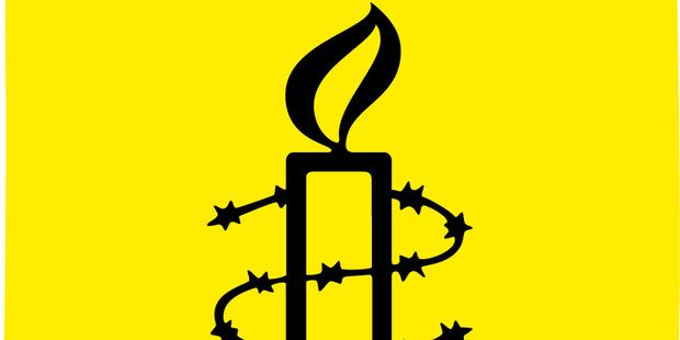 10 December is the 30th anniversary of the adoption of the UN Convention against Torture © Amnesty International