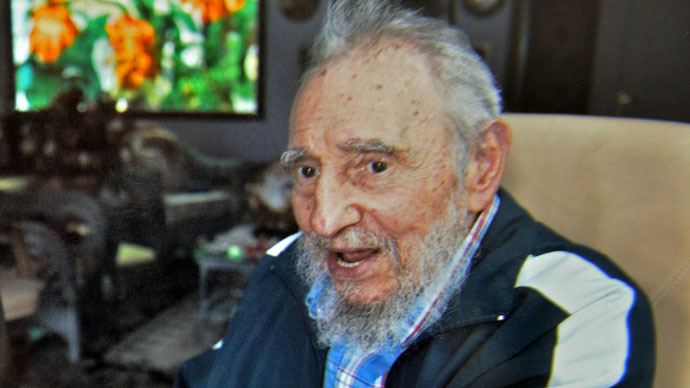 literature and fidel castro Notorious cuban revolutionary and long-term leader fidel castro died on friday  at age 90 after a long illness, leaving a complicated.