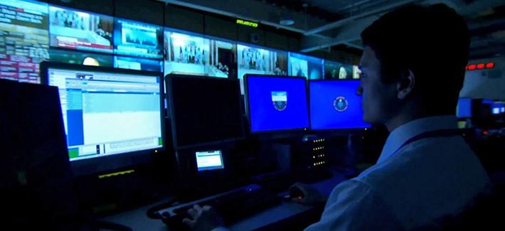 defense-large spying usa nsa cghq Eavesdrop