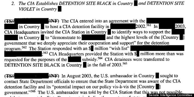 h-CIA-FOREIGN-GOVERNMENTS-628x314 torture report