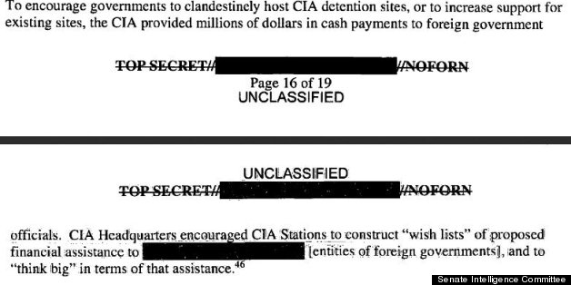 h-CIA-FOREIGN-GOVERNMENTS-628x314 torture report1