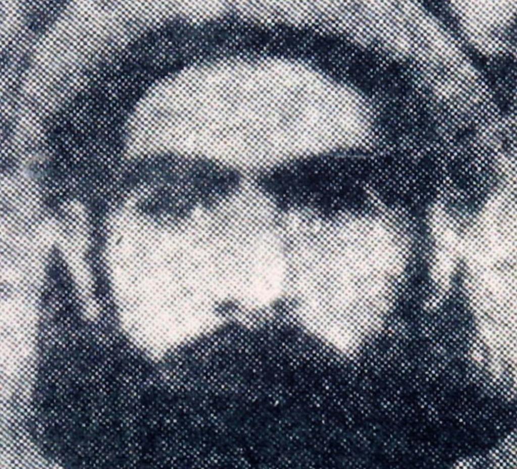 In 2000, Taliban leader Mullah Omar banned opium. (Photo: AP)