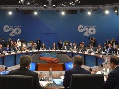 nato g20