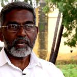 S.P. Udayakumar, Ph.D.