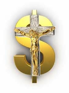 usa true religion dollar money capitalism5
