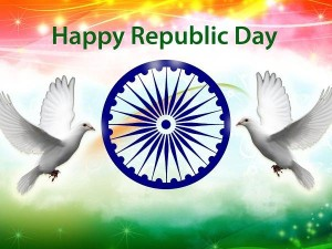 White-Pigeon-Republic-Day-of-India-Flag-Wallpapers