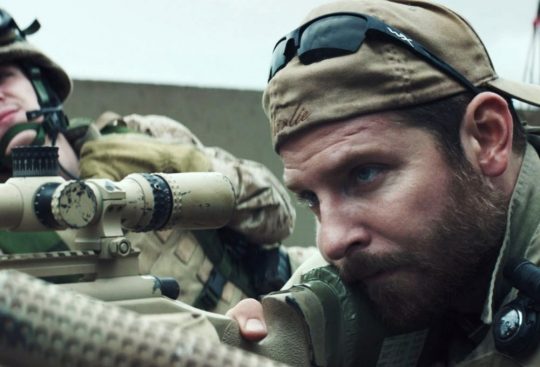 american-sniper-article-display-b