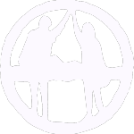 anarchist logo