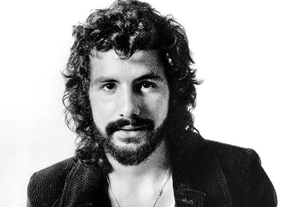 Cat Stevens' Road to the Rock and Roll Hall of Fame »