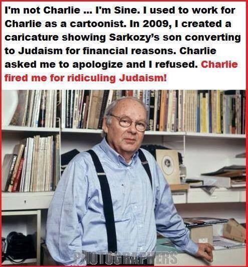 charlie cartoon antisemit islamophobe speech2