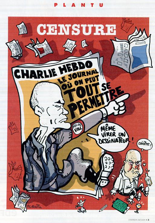 charlie cartoon antisemit islamophobe speech4