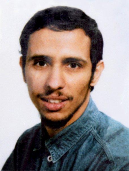 guantanamo Mohamedou Ould Slahi diary4
