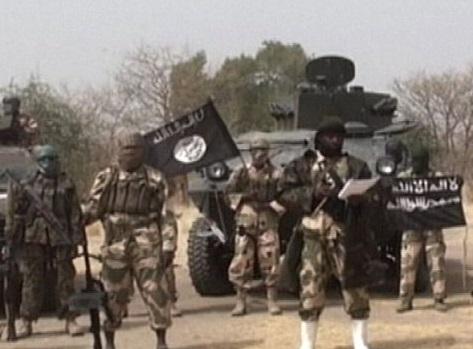 0-1-0-Boko-Haram_2