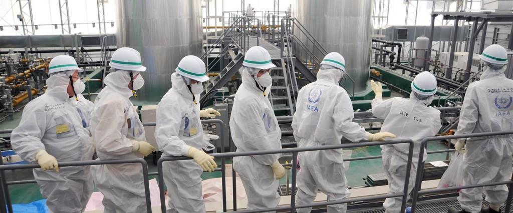 150225-fukushima-japan-plant-519a_1e583bca7295bd62bcaf7885ea4c4bc9.nbcnews-fp-1440-600