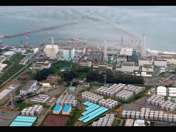 22-1424603435-fukushima-dai-ichi-nuclear-plant-600