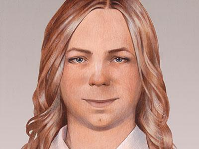 Chelsea Manning  Chelsea Manning