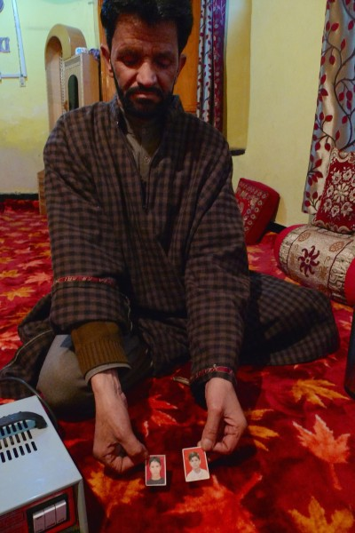 Kashmir-intifada-510x382 3
