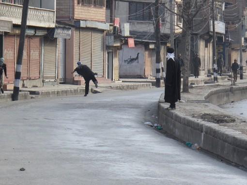 Kashmir-intifada-510x382