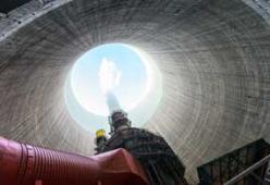 Nuclear-Energy-1S