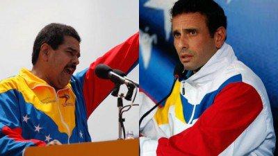 Venezuela-leaders-400x225