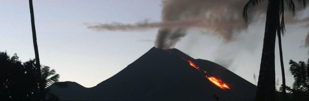 Volcano-e1423240248540-1200x393 geoengineering