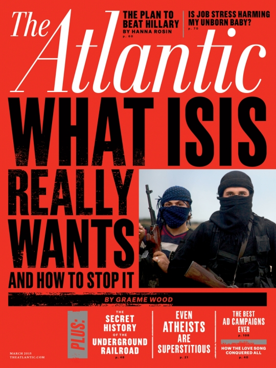 atlantic-cover-isis-article-display-b islam muslims usa media
