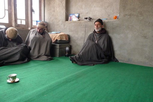 husbands-of-rape-victims-in-the-village-of-Kunan-510x340 kashmir india