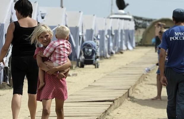 refugee-camps-russia-620x400 ukraine eu