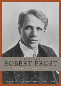 robertfrost_letters
