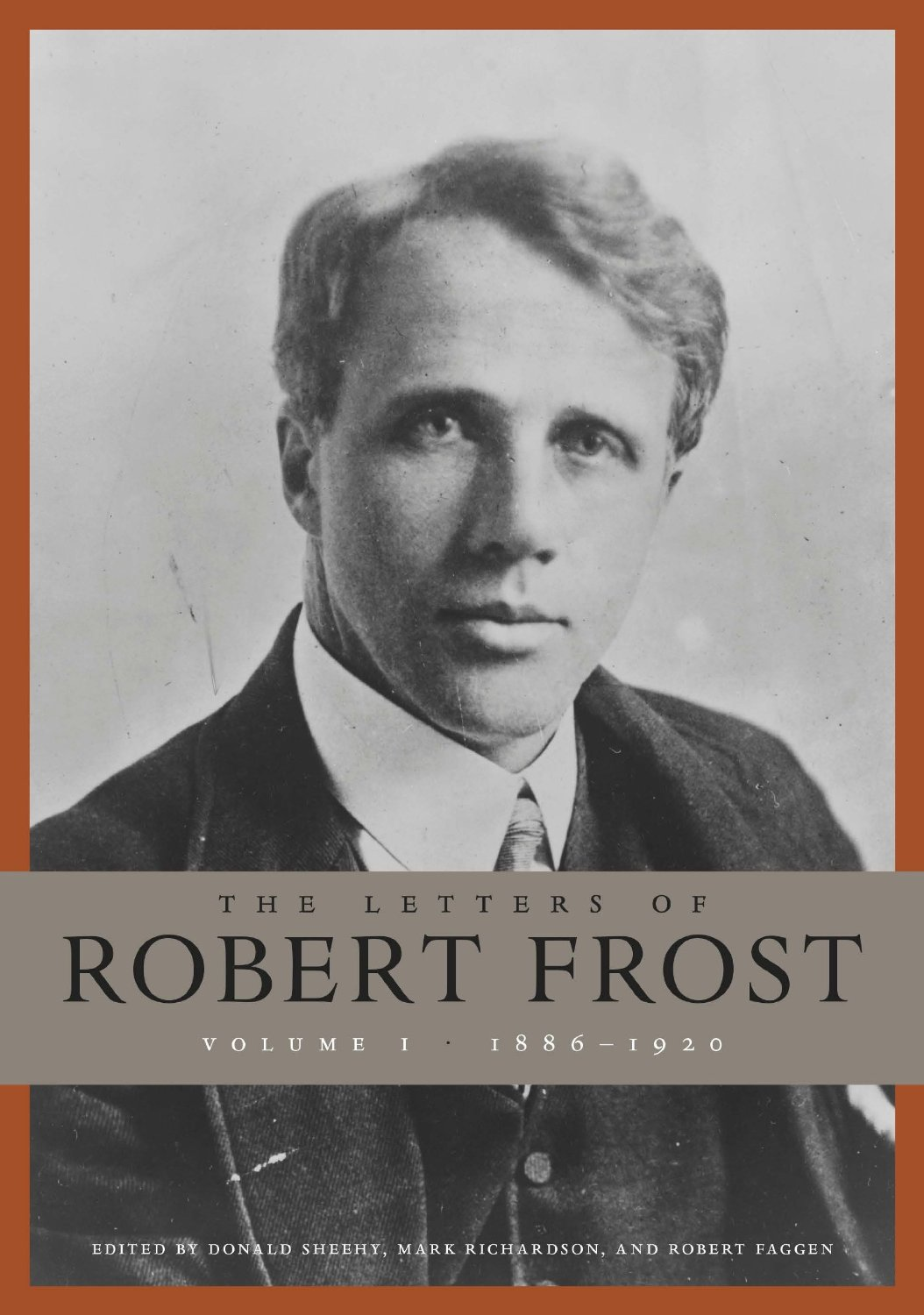 media service acirc how to intelligently and write a robertfrost letters ldquo