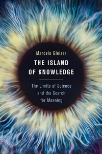 theislandofknowledge_marcelogleiser