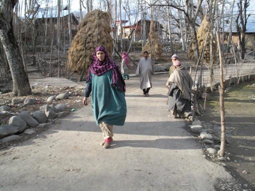 village-of-Kunan-510x382 kashmir india