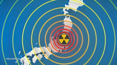 Fukushima-Radiation-Earthquake-Tsunami-400x225