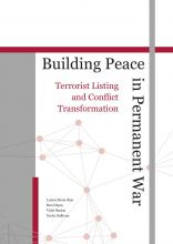 building_peace_in_permanent_war