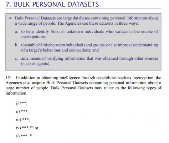 gchq bulk surveillance uk nsa