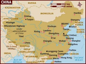 map_of_china-300x225