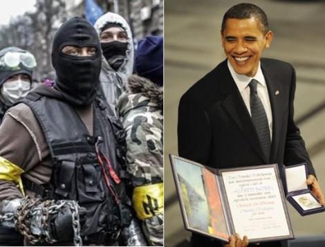 military isil isis obama fascism pilger