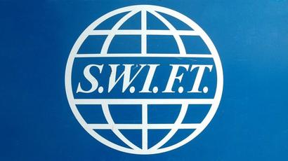 russia-swift-payment-alternative.n