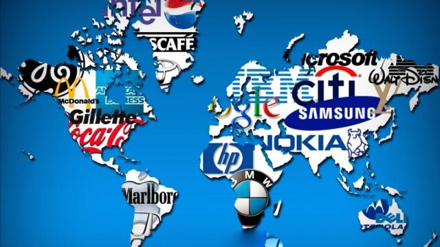 tapp tpp world economic forum occupy