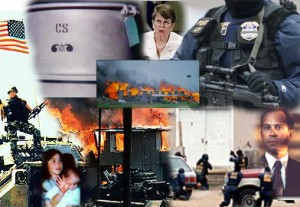 A composite of WACO images (source)