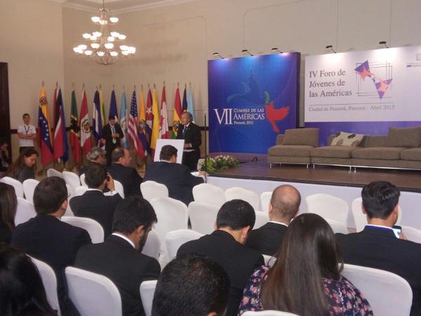 america-summit-us-cuba-venezuela.si obama castro2